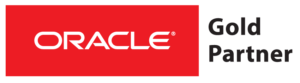 Meghadata Inc. - Oracle Gold Partner